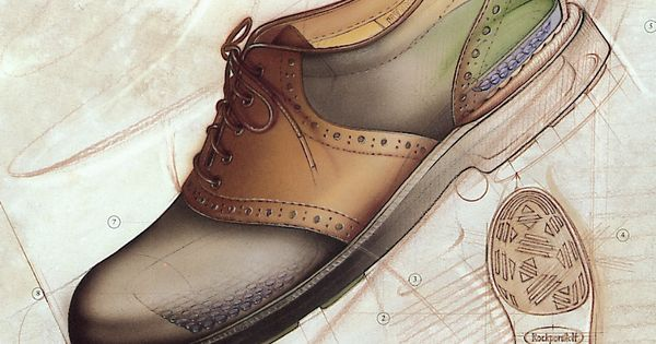 Men s shoes shoes and drawings on pinterest