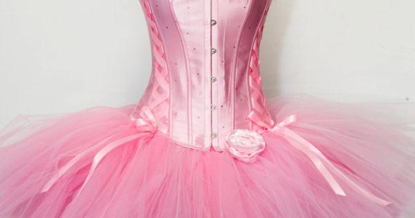 Sugar plum fairy burlesque and fairies on pinterest