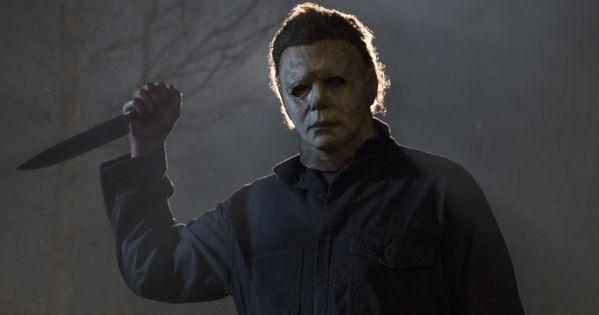 Halloween Filme Completo Halloween Filme Completo Dublado
