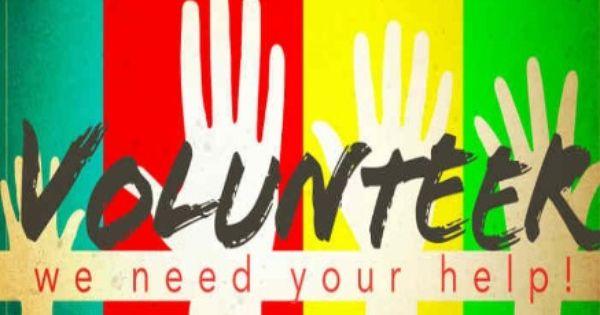 Volunteers Needed Flyer Template Google Search Volunteers Needed Volunteer Church Volunteers
