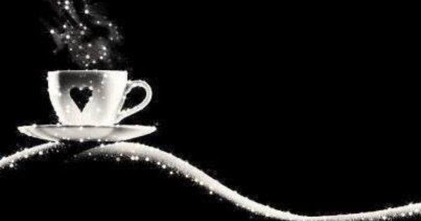 Pin By Javi Caballero On I Love Coffee Coffee Lover I Love Coffee Coffee Quotes