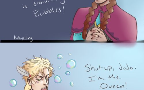 jojo rwby crossover - Google Search | Funny/Cool ...