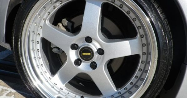 Simmons Mags Gorgeous Wheels Never See The Faith