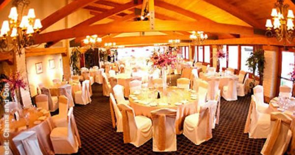 Lomas Santa Fe Country Club In Solana Beach Ca Max 230 Starts At 65 Person Alc Extra San Diego Wedding Locations Wedding Venues Beach Wedding Dj Setup