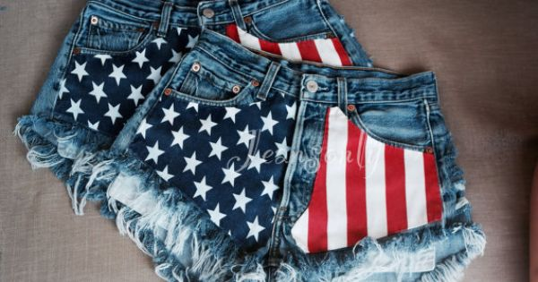 4th of july dresses 2015