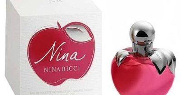 perfumes de mujer precios