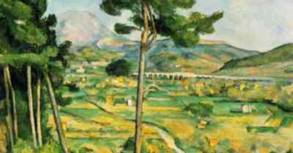sainte victoire singles 1-16 of 436 results for paul cezanne mont sainte victoire did you mean: paul cezanne mont saint victoire.