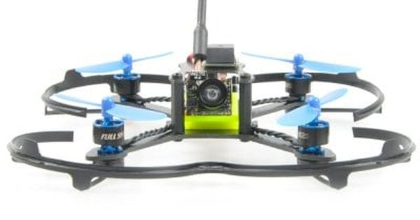 Multirotor Black Brushless Fpv Racer Sale Price Reviews Gearbest Mobile With Images Fpv Drone Racing Fpv Quadcopter
