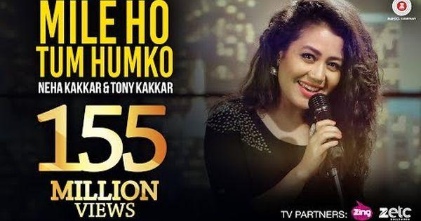 Top 10 Hindi Songs 2017 April Bollywood Youtube Neha Kakkar Songs Mp3 Song