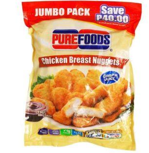 Chicken Nuggets Chicken Nuggets Chicken Food