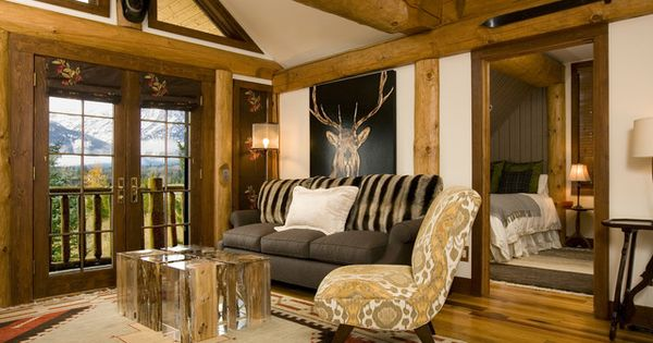 Looking for ideas for my urban cowboy living room design for Cowboy living room decorating ideas