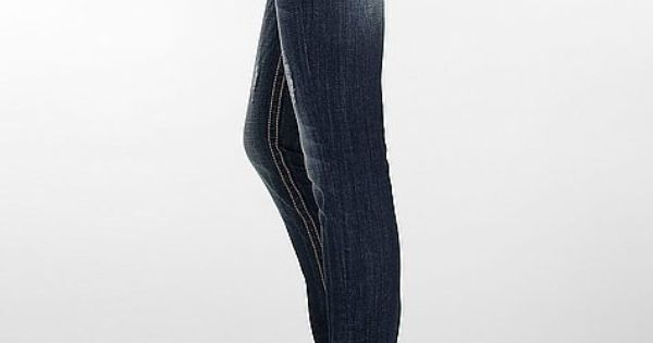 Miss me jeans for women pictures