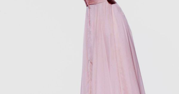 product detail dusty purple abaya bridal satin evening