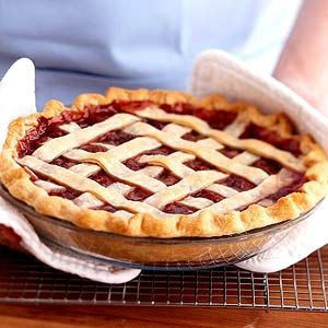 98b89a77f4d5aa1bd928a9ebcf51ccb5 - Better Homes And Gardens Cherry Pie Recipe