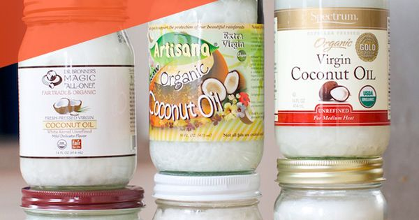 This is the holy grail for coconut oil uses! What a great list. A must read for anyone interested in living healthy and DIY. coconutoil