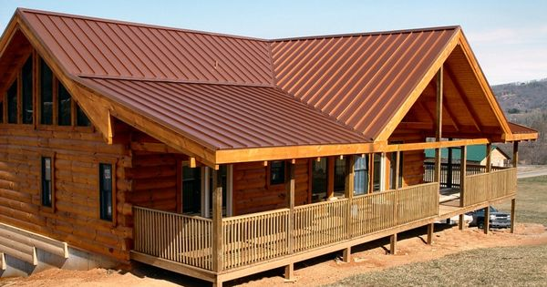 Pin By Angela Armstrong On Metals Metal Roof Colors House Exterior Exterior House Colors