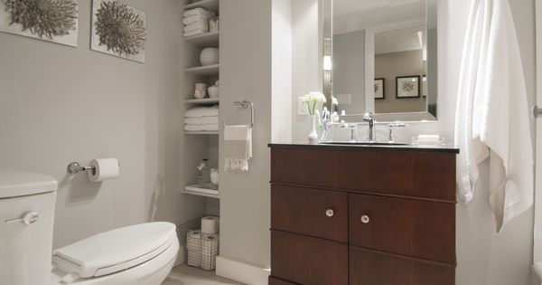 Read this before starting your bathroom reno bathroom for Bathroom remodel return on investment