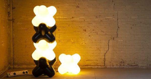 tom dixon jack lamp lampen pinterest lampen. Black Bedroom Furniture Sets. Home Design Ideas