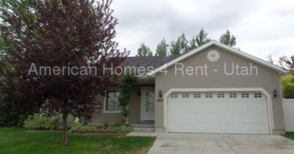 For Rent 1 275 Mo Zillow Home And Family Payson