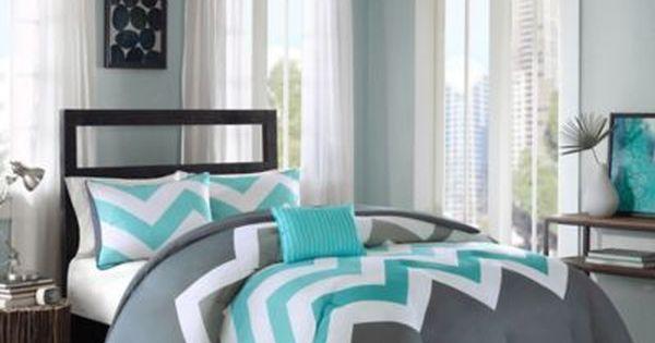Buy Cade 2 Piece Reversible Twin Twin Xl Comforter Set In