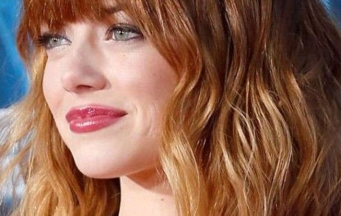30 Gorgeous Strawberry Blonde Hair Colors Herinterest