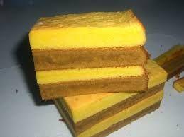 Resep Bolu Kukus Mandarin Dan Cara Membuat Bacaresepdulu Com Resep Kue Bolu Kue Resep Kue