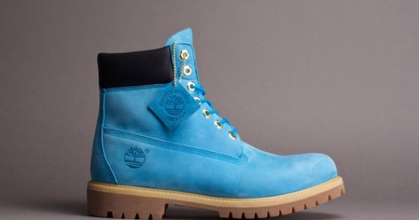 oceans 15 baby blue timsi want shoes and more