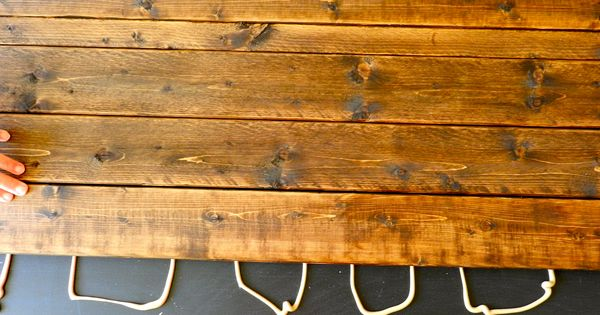 Rustic Farmhouse Coffee Table Diy Farmhouse Coffee Tables Rustic Farmhouse And Coffee