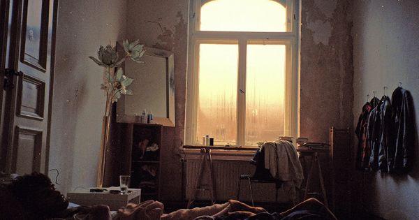 Grab The Monet  인테리어  Pinterest  창문, 작은 집 및 로고 디자인