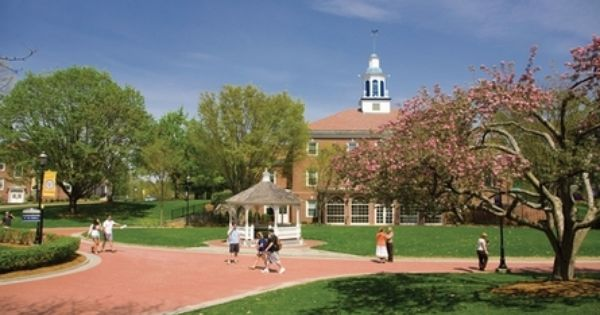 Western New England University Can T Wait To Visit Seems Like A Home Away From Home By The Beautiful Pi Western New England New England University New England