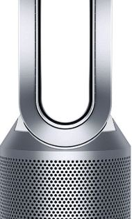 Top 10 Best Dyson Fans Review January 2020 A Complete Guide