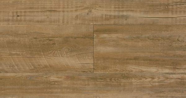 USFloors : COREtec Plus 7u0026quot; Wide Plank / St. Andrewu2019s Oak : USFloors - COREtec Plus : Pinterest ...