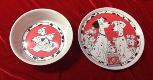 Heller Massimo Vignelli Dinner Plate Salad Plate Bowl Melamine Green Lot Ebay Christmas Bowl Bowl Plates