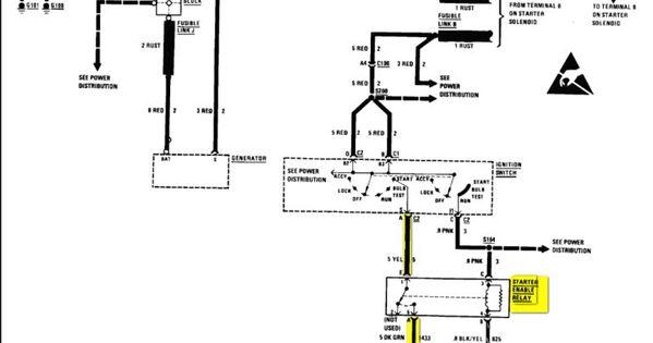 Starter Solenoid Wiring Diagram For Lawn Mower Deltagenerali Me
