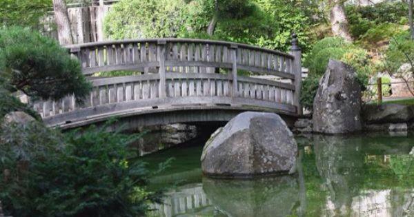 Spokaneparksfdn we 39 re not fooling around the for Nishinomiya tsutakawa japanese garden koi