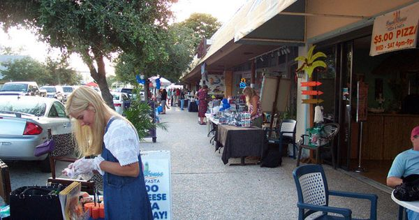 Hutchinson Island Events And Festivals Events In Fort Pierce