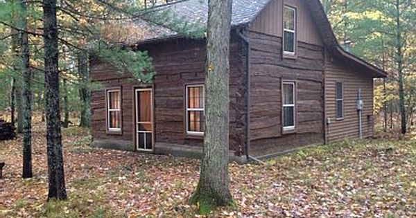 Almost Heaven Only Six Miles From Helen Ga Quiet And Peaceful You Will Relax In This 3 Bedroom 3 Bath Cabin Wi Helen Ga Cabin Rentals Cabin Helen Ga Cabins