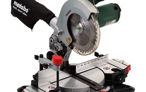 Ceny Na Pilu Metabo Ks 216 M Lasercut 619216000 Torcovochnaya Pila Elektroinstrumenty Magaziny