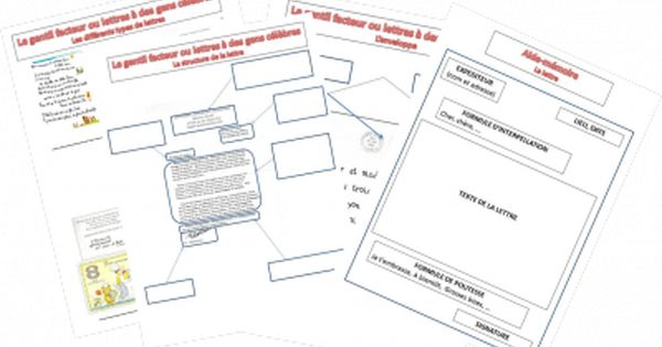 Articles A Propos De Litterature Sur La Classe D Ameline Education Lecture Bullet Journal