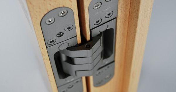 Hidden Hinges Stylepark Hidden Door Hinges Concealed Door Hinges Hidden Hinges