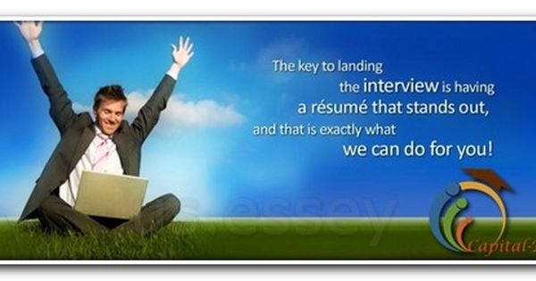 Pin On Essay Writing Service Causal Analysi Outline