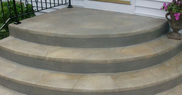 Best Rounded Paver Steps Rounded Concrete Steps Jpg Step 400 x 300