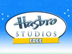 Hasbro Studios Free Watch Your Favorite Hasbro Studios Shows Instantly And For Free From Gi Joe To Transformers Classi Hasbro Studios Netflix Deals Hasbro