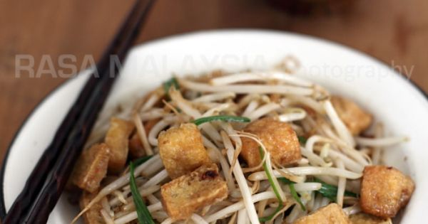 Bean sprouts, Tofu and Sprouts on Pinterest