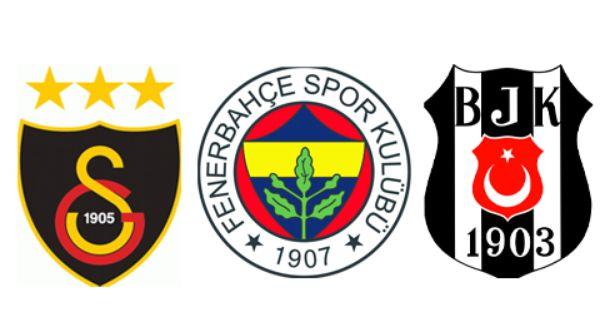 Visit Stadiums Of Galasaray Sisli Fenerbahce Kadikoy Besiktas Besiktas Istanbul Spor