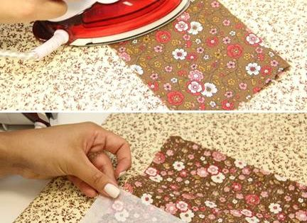 DIY Easy Money Pouch DIY Easy Money Pouch NO SEW : en