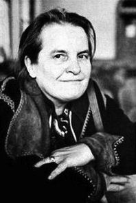 G E M Anscombe Philosophy Of Mind Moral Philosophy Philosophers