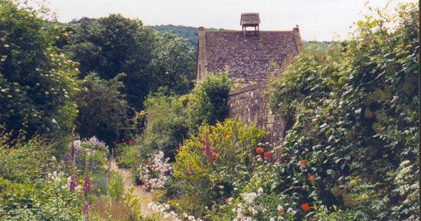 Plantas y jardín, inglés and cabañas on pinterest