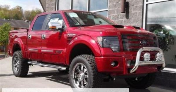 2013 ford f 150 tuscany ftx 4x4 crew cab lifted truck lifted ford trucks for sale pinterest. Black Bedroom Furniture Sets. Home Design Ideas