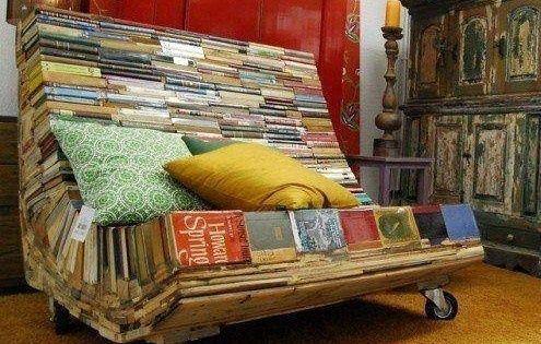 quoi faire avec de vieux livres id es recyclage transformation pinterest vieux livres. Black Bedroom Furniture Sets. Home Design Ideas